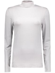 OSI femmes T-shirt SWIM LYOCEL Grey