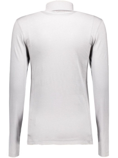swim lyocel osi femmes t-shirt grey