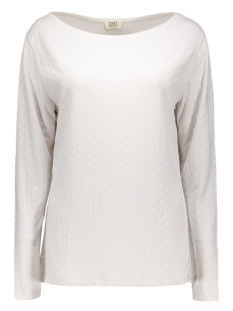 megan crystal osi femmes t-shirt mastic
