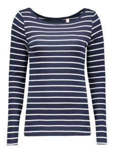 Esprit T-shirt 995EE1K912 E415