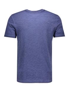 626 2000 51098 marc o`polo t-shirt 873