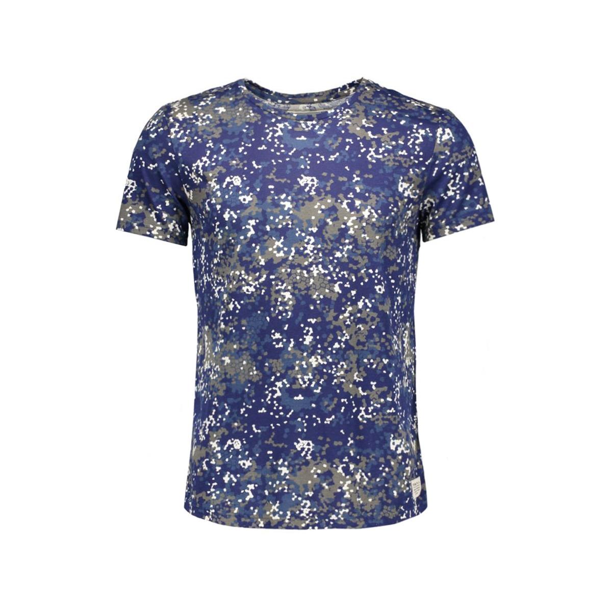1036198.00.12 tom tailor t-shirt 6748
