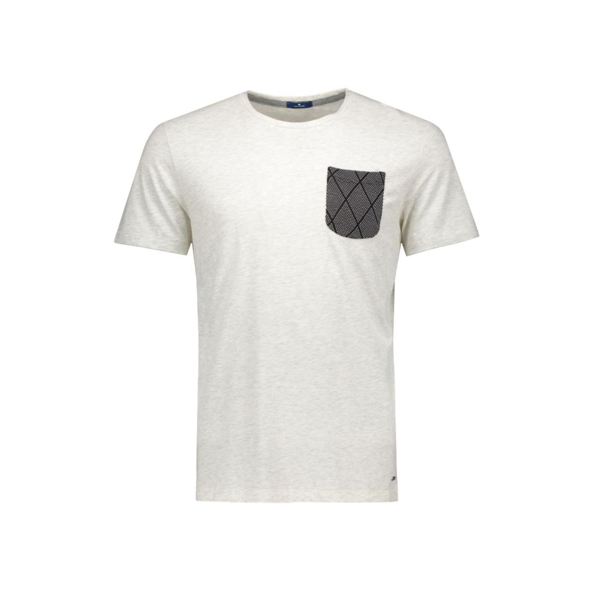 1035962.00.10 tom tailor t-shirt 2209