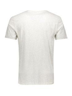 1035962.00.10 tom tailor t-shirt 2209