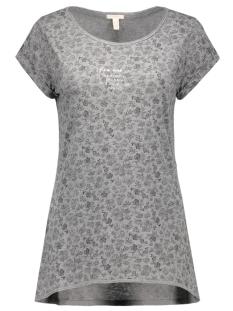 Esprit T-shirt 096EE1K018 E019