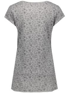 096ee1k018 esprit t-shirt e019