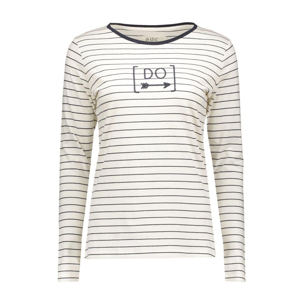 096cc1k059 edc t-shirt c055