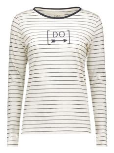 EDC T-shirt 096CC1K059 C055