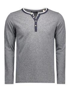 Esprit T-shirt 096EE2K010 E400