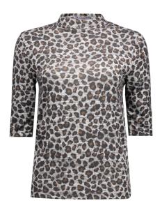 Saint Tropez T-shirts P1571 0167