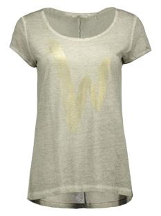 EDC T-shirts 096CC1K061 C345