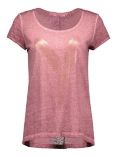 096cc1k061 edc t-shirt c600