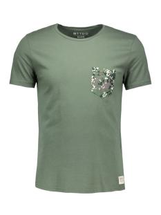 1036199.00.12 tom tailor t-shirt 7648