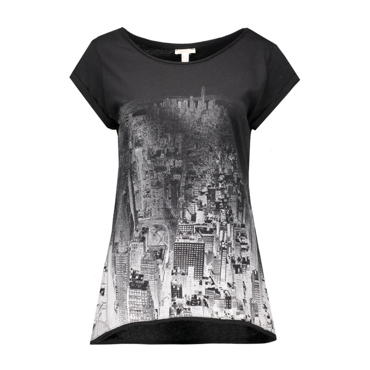 096ee1k020 esprit t-shirt e001