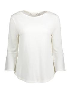 Tom Tailor T-shirt 1036919.09.75 8210