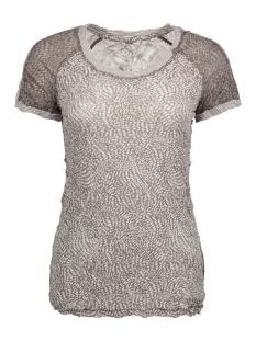 Sandwich T-shirt 21101266 65776