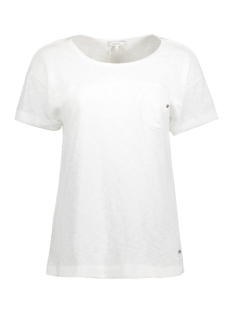 Sandwich T-shirt 21101277 10058