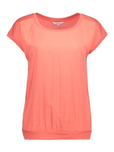 Sandwich T-shirt 21101302 20125
