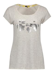 DEPT T-shirt 31101121 10123