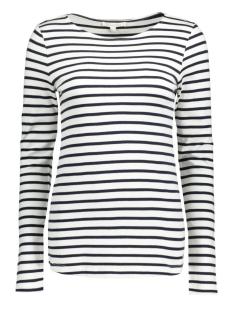 Tom Tailor T-shirt 1035268.09.71 8005