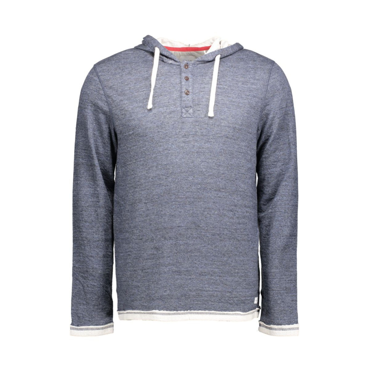 096cc2k005 edc sweater c400