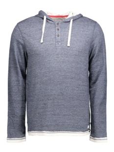 EDC Sweater 096CC2K005 C400