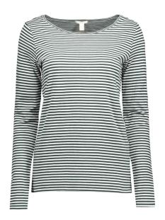 Esprit T-shirt 096EE1K009 E385