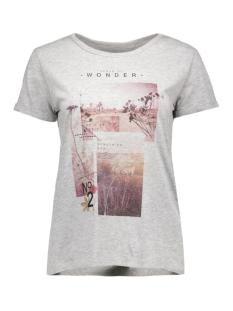 EDC T-shirt 096CC1K060 C044