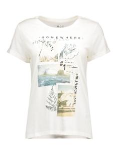 EDC T-shirts 096CC1K060 C055