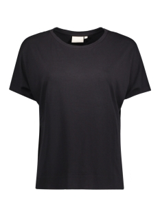 InWear T-shirt 30101908 10050 Black