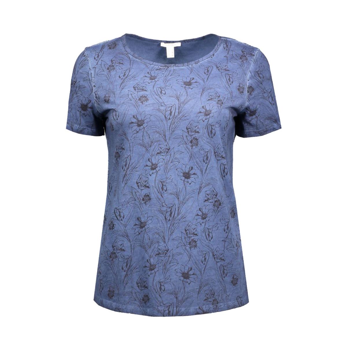 096ee1k023 esprit t-shirt e405