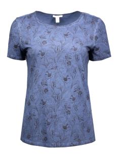 Esprit T-shirt 096EE1K023 E405