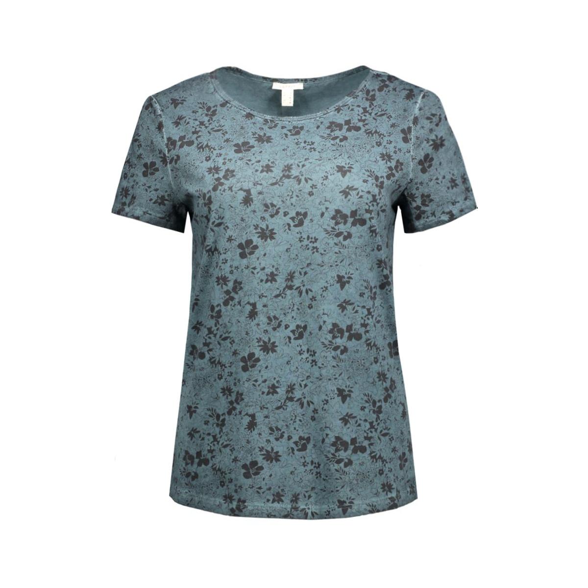 096ee1k023 esprit t-shirt e455