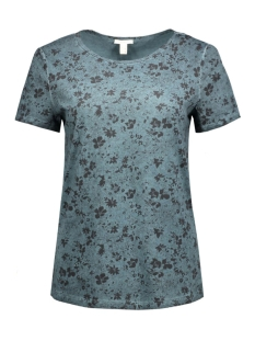 Esprit T-shirt 096EE1K023 E455