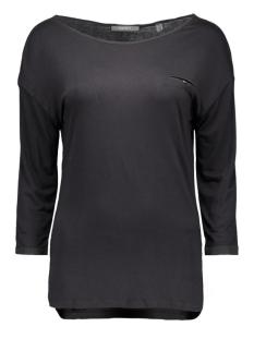 Esprit Collection T-shirt 096EO1K001 E001