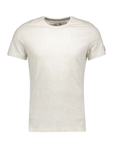 Tom Tailor T-shirt 1035955.00.10 2649