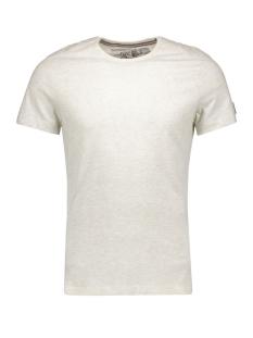 Tom Tailor T-shirt 1035955.00.10 2649