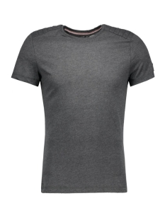 Tom Tailor T-shirt 1035955.00.10 2975