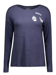 EDC T-shirt 086CC1K061 C424