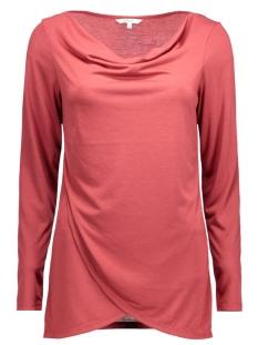 21101199 sandwich t-shirt 20111
