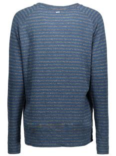 21101203 sandwich t-shirt 40103