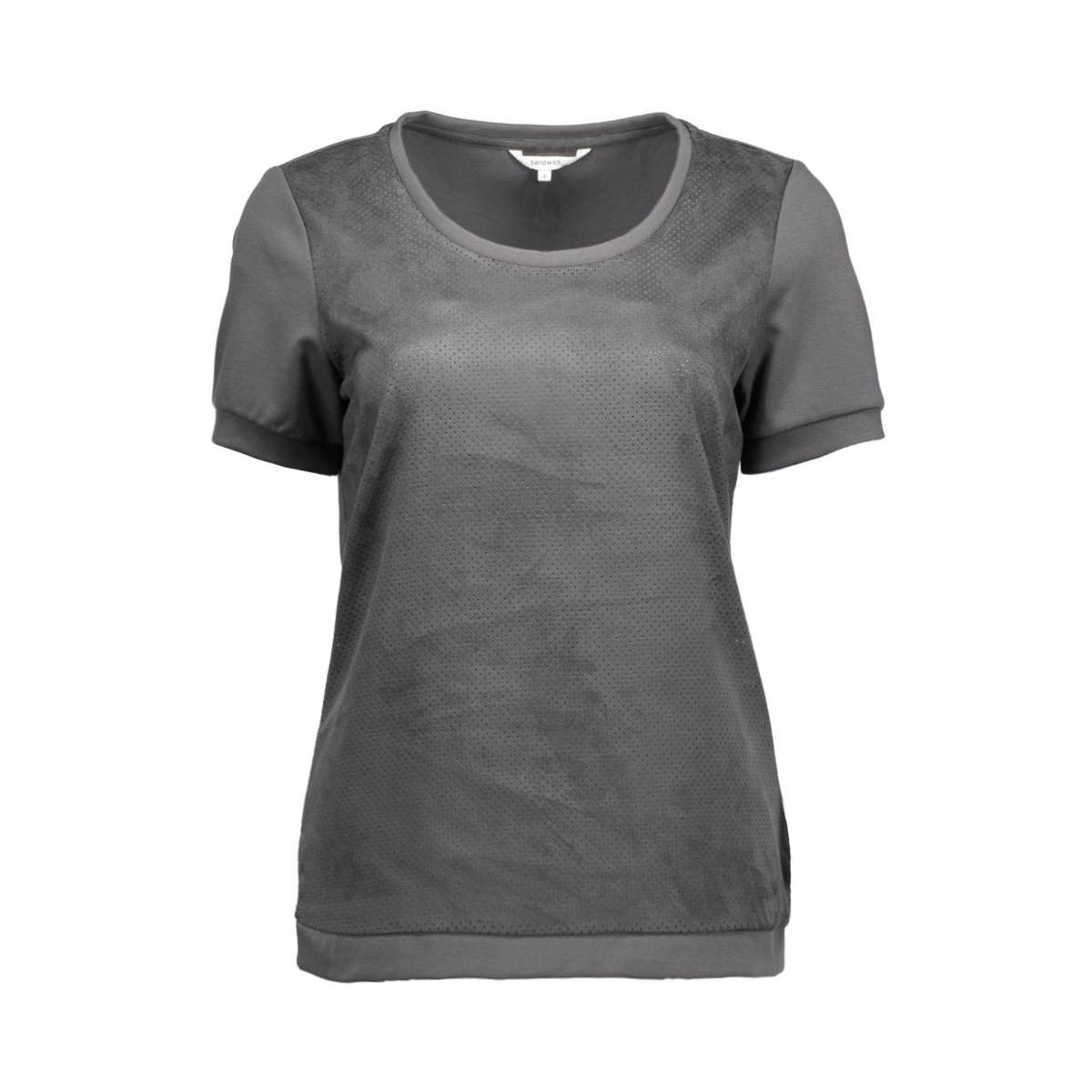21101205 sandwich t-shirt 80053