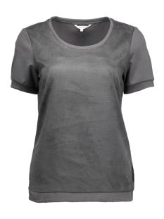 Sandwich T-shirt 21101205 80053