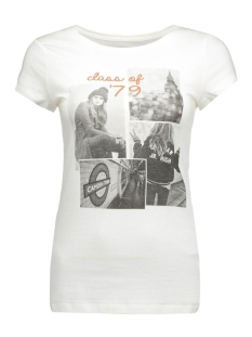 1036082.00.71 tom tailor t-shirt 8005
