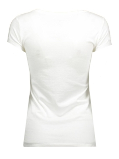 1036082.00.71 tom tailor t-shirt 8005