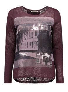 u60026 garcia t-shirt 2036