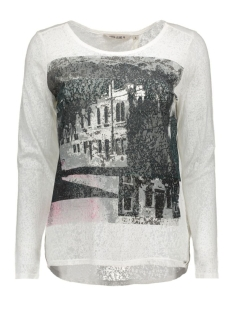 Garcia T-shirt U60026 27