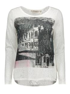 u60026 garcia t-shirt 27
