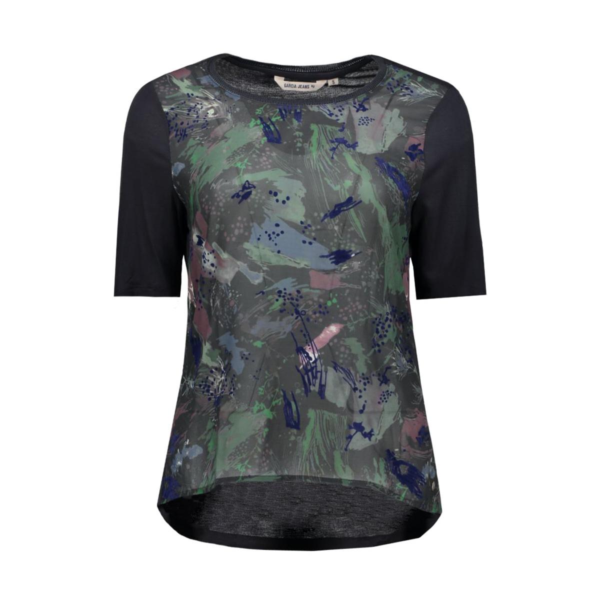 u60027 garcia t-shirt 20