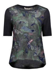 Garcia T-shirt U60027 20